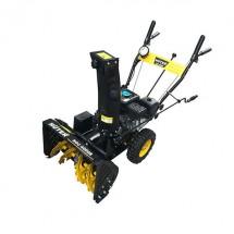 Снегоуборочная машина Huter SGC 4000 B (70/7/13)