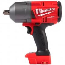 Аккумуляторный гайковерт Milwaukee M18 FUEL FHIWP12-0X (4933459692)