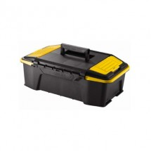 Ящик для инструмента Stanley STST1-71964