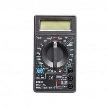 Мультиметр DT832 (61/10/512)