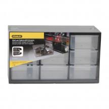 Ящик для инструмента Stanley 1-93-978