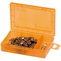 Футляр Stihl для хранения пильных цепей (0000-882-5900)
