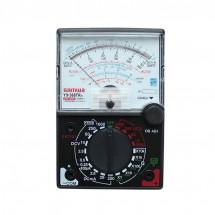Мультиметр YX360TRN (61/10/220)