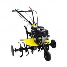 Сельскохозяйственная машина HUTER MK-7000 (70/5/2)