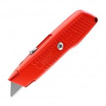 Нож SPRINGBACK Stanley 155 мм 0-10-189