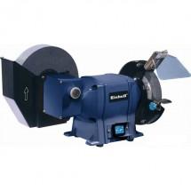 Заточный станок электрический Einhell BT-WD 150/200 (4417215)