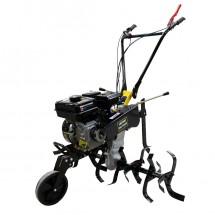 Сельскохозяйственная машина HUTER MK-7000С (70/5/20)