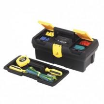 Ящик для инструмента Stanley 1-93-333