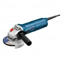 Угловая шлифмашина Bosch GWS 9-115 - Вид 1