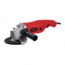 Угловая шлифмашина ALTECO Professional AG 1200-125 - Вид 1