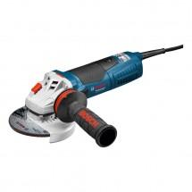 Угловая шлифмашина Bosch GWS 15-125 Inox - Вид 1