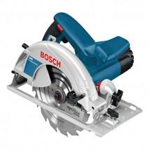 Ручная циркулярная пила Bosch GKS 160  - Вид 1