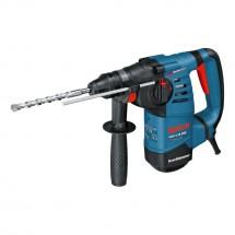 Перфоратор Bosch SDS-plus GBH 3-28 DRE - Вид 1