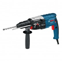 Перфоратор Bosch SDS-plus GBH 2-28 DFV  - Вид 1