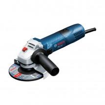 Угловая шлифмашина Bosch GWS 7-115 - Вид 1