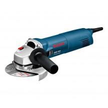 Угловая шлифмашина Bosch GWS 1000 - Вид 1
