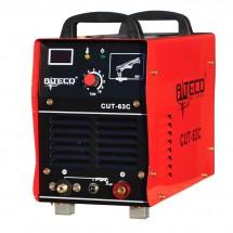 Сварочный аппарат ALTECO CUT63C - Вид 1