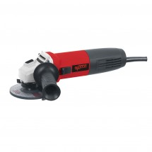 Угловая шлифмашина ALTECO Professional AG 850-125 - Вид 1