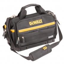 Сумка для инструмента DEWALT DWST82991-1