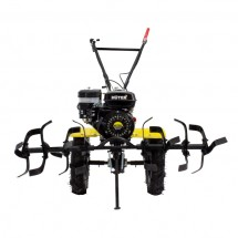 Сельскохозяйственная машина HUTER MK-8000 (70/5/10)