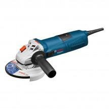 Угловая шлифмашина Bosch GWS 13-125 CIE 06017940R7