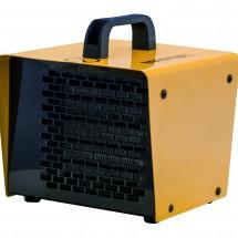 Электрический нагреватель Master B 2 PТС (4615.112)