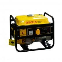 Электрогенератор EUROLUX G1200A (64/1/35)
