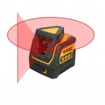 Лазер DeWALT DW0811-XJ