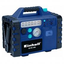 Пусковое устройство Einhell BT-PS1700 (1091230)