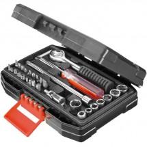 Набор инструментов Black&Decker A7142
