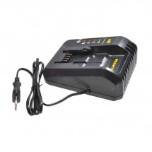 Зарядное устройство Stanley SC201-RU