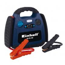 Пусковое устройство Einhell BT-PS 700 (1091030)