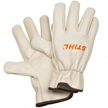 Рабочие перчатки универсальные, размер L Stihl