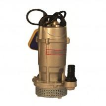 Погружной дренажный насос Magnetta QDX1.5-17-0.37F