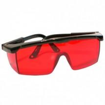 Защитные очки Condtrol 1-7-035