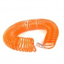 Шланг спиральный PATRIOT SPE 10 (830902000)