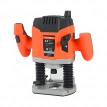 Фрезер электрический PATRIOT ER 130 (150300130)