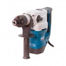Перфораторы электрические Фиолент П6-1200-Э