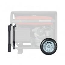 Комплект колес и ручек для электростанций FUBAG (838765)