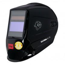Маска сварочная Fubag ULTIMA 9-13 (992540)