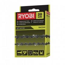 Цепь RYOBI RAC244 для высотореза 20 см, (5132002717)