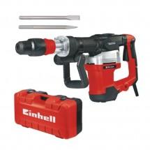 Отбойный молоток Einhell TE-DH 32 (4139099)