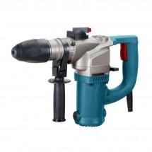 Перфоратор ALTECO Professional SDS-plus RH 1100-26v