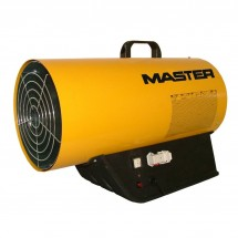 Газовая тепловая пушка Master BLP 73 M (4015.218)