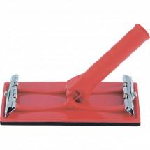 Брусок для шлифования Mtx 105 х 210 мм (75835)