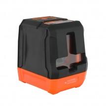 Нивелир лазерный PATRIOT LL 100 (120201100)