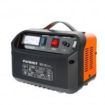 Заряднопредпусковое устройство PATRIOT BCT-15 Boost (650301515)