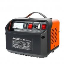 Заряднопредпусковое устройство PATRIOT BCT-20 Boost (650301520)