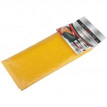 Пакеты для шин Stels 1000х1000 18 мкм, для R 17-18 (55202)