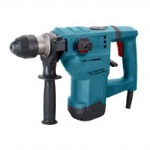 Перфоратор ALTECO Professional SDS-plus RH-1500-32